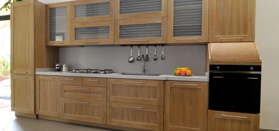 Arredamenti fazion cucine ed arredamenti su misura for Arredamenti moreni