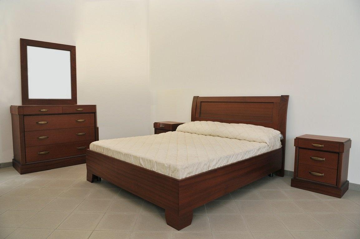 Camere da letto Archivi - Fazion Moreno Cucine rustiche ...