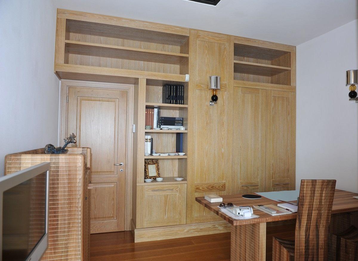 Studio fazion moreno cucine rustiche country moderne ed for Arredamenti moreni