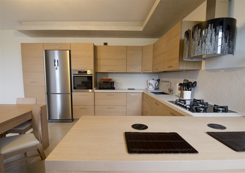 Arredamenti Fazion | Cucine rustiche, country e moderne