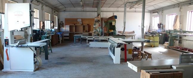 Arredamenti fazion cucine artigianali in legno massello for Arredamenti moreni