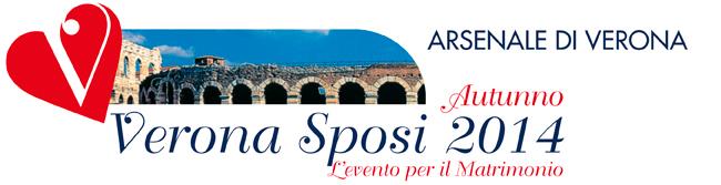 Verona_Sposi_2