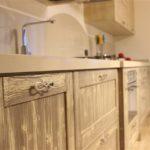cucina ilaria 008 (Small)